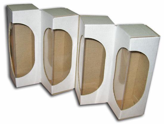 Картинки коробочки для подарков своими руками